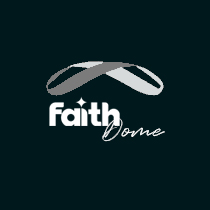 Faith Dome