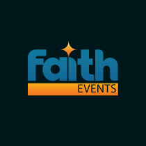 Faith Events