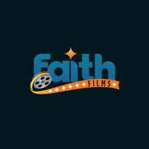Faith Films