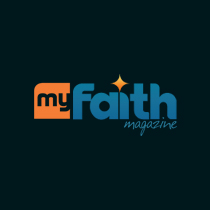 My Faith Magazine