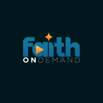 Faith on Demand