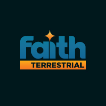 Faith Terrestrial