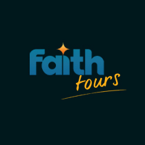 Faith Tours