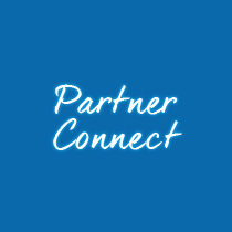 Partner Connect
