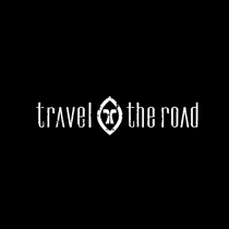 Travel the Road