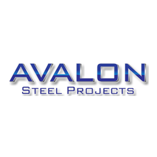 <b>Avalon Steel</b>